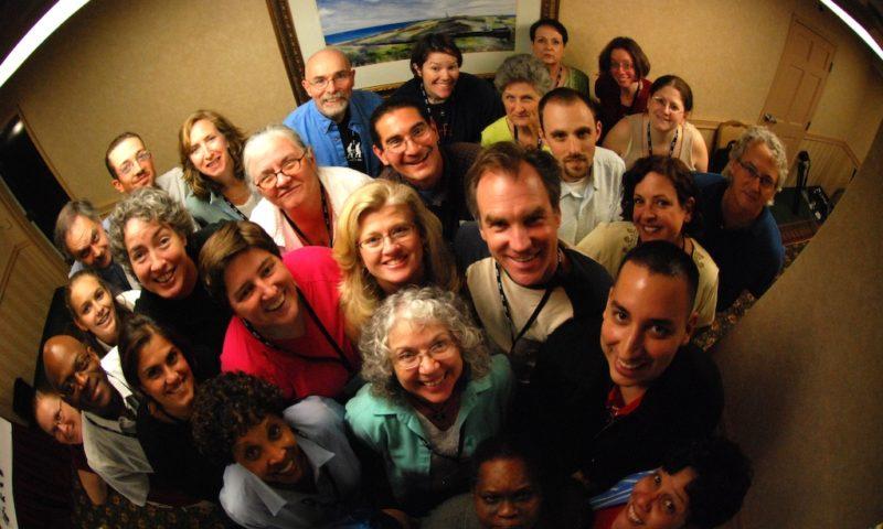 Professional Development Opportunities for Teachers