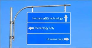 human-and-technology