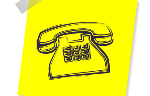 phone-1468467_1280