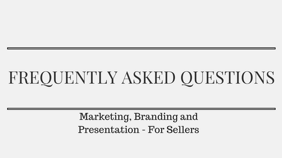 EdHero Sellers – Essential Guide for Marketing, Branding and Presentation