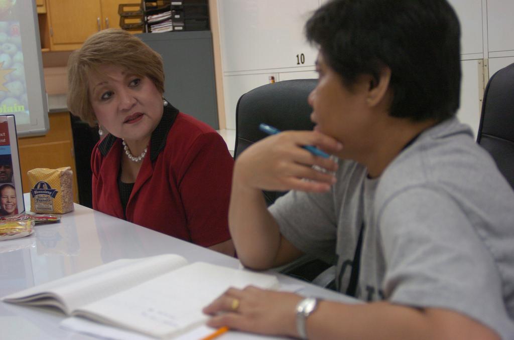 strategies for teaching english language learners