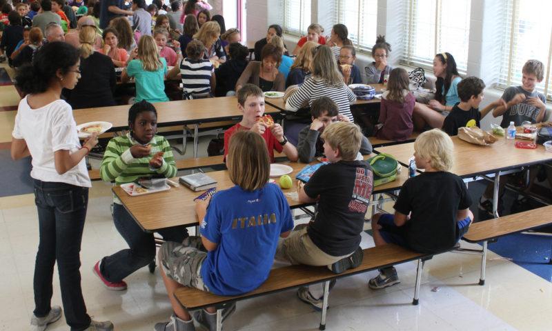 Indiana School Vouchers: An Explainer
